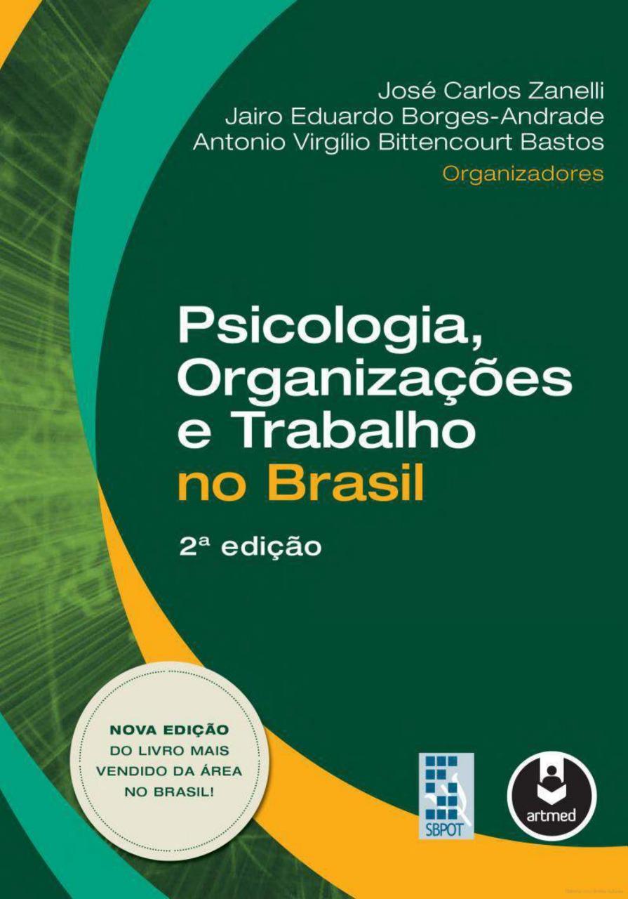 Psicologia-Organizacoes-e-Trabalho-no-Brasil-1